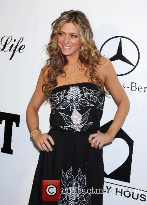 Debbie Matenopoulos Friendly House presents Fashion for Life...