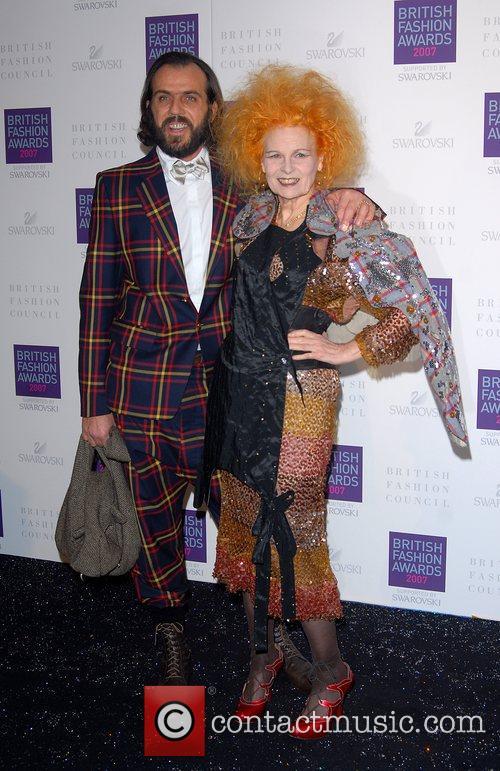 Vivienne Westwood 1