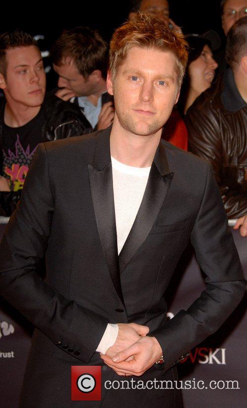 Chris Bailey 6