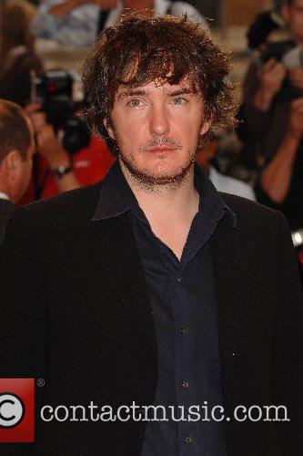 Dylan Moran, Odeon West End