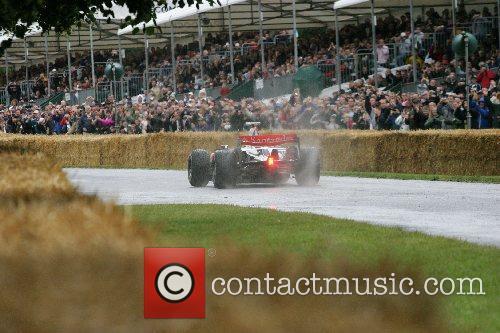Lewis Hamilton 21