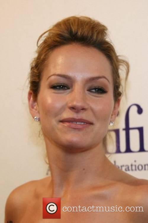 Becki Newton 35th Annual FIFI Awards held at...