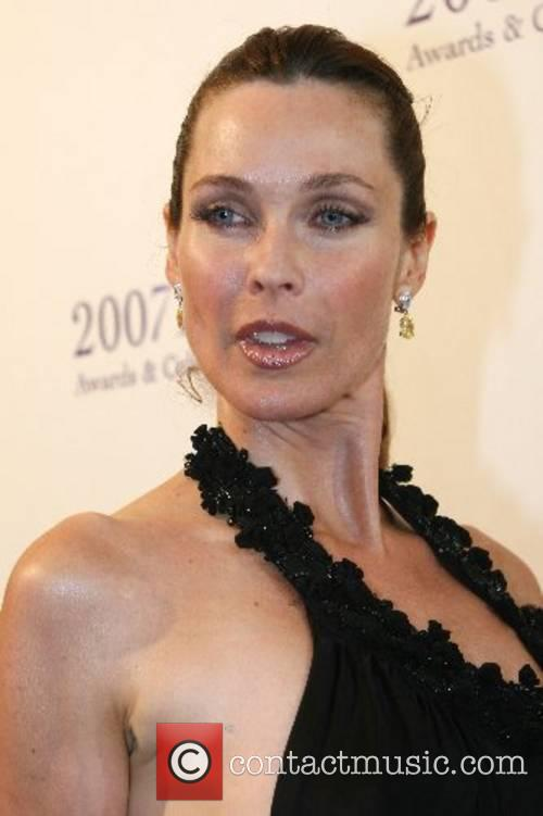 Carol Alt 35th Annual FIFI Awards held at...