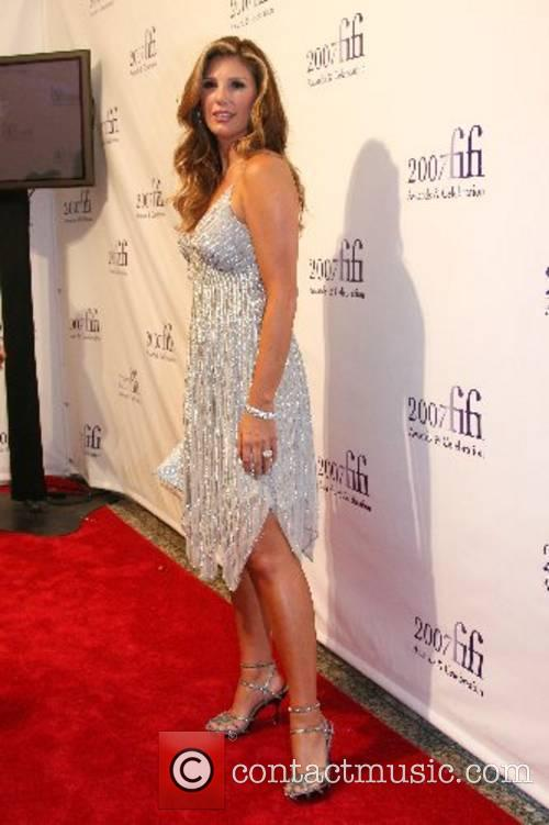 Daisy Fuentes 35th Annual FIFI Awards held at...