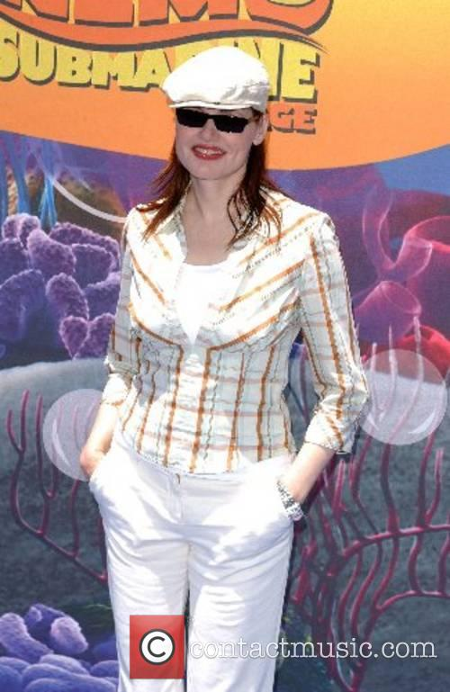 Geena Davis 3