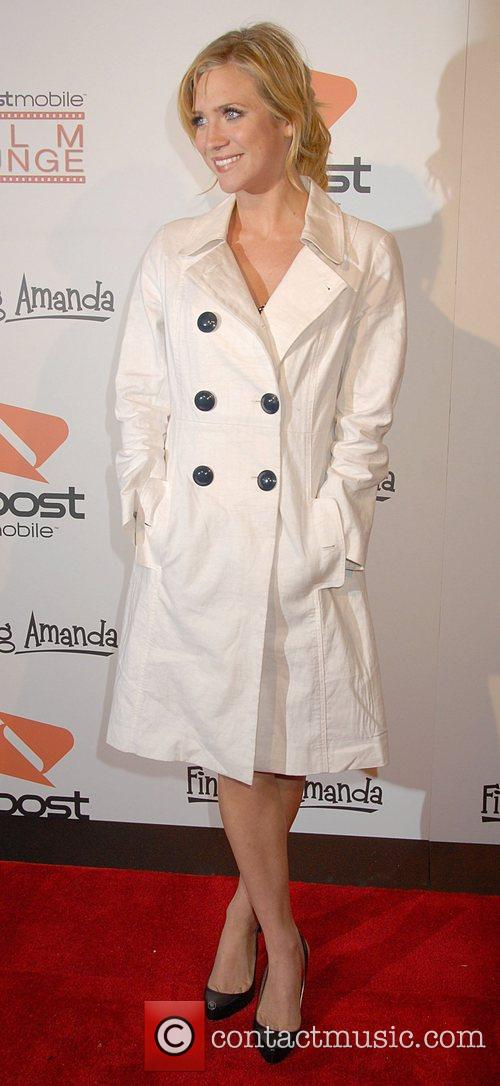 Tribeca Film Festival 2008 - premiere of 'Finding...