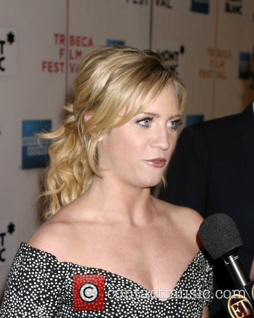 Tribeca Film Festival 2008 - premiere of 'Finding...