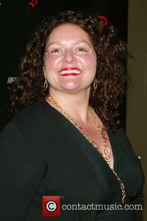 aida turturro wikiaida turturro husband, aida turturro married, aida turturro young, aida turturro, аида туртурро, aida turturro wiki, aida turturro tattoo, aida turturro imdb, aida turturro net worth, aida turturro breasts, aida turturro hot, aida turturro brother, aida turturro law and order, aida turturro what about bob