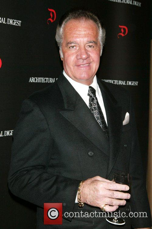 Tony Sirico First Readings: A Benefit for Studio...