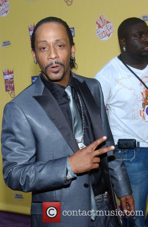 Katt Williams 4