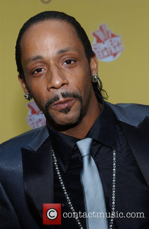 Katt Williams 1