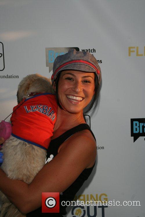 Rachel Robinson Renovate to Donate held at Amanda...