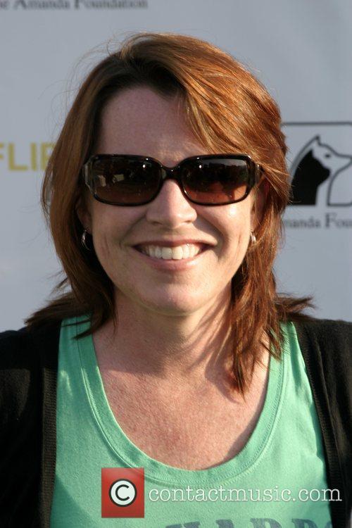 Kathleen Madigan 3