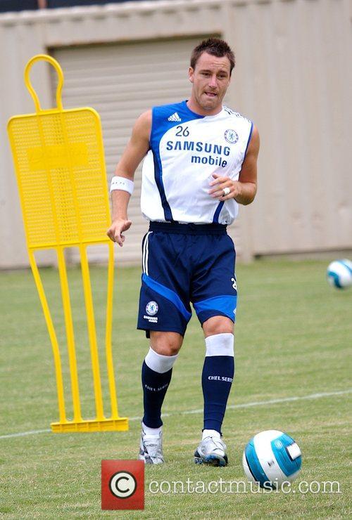 John Terry 5