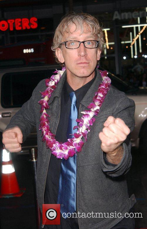 Andy Dick 1
