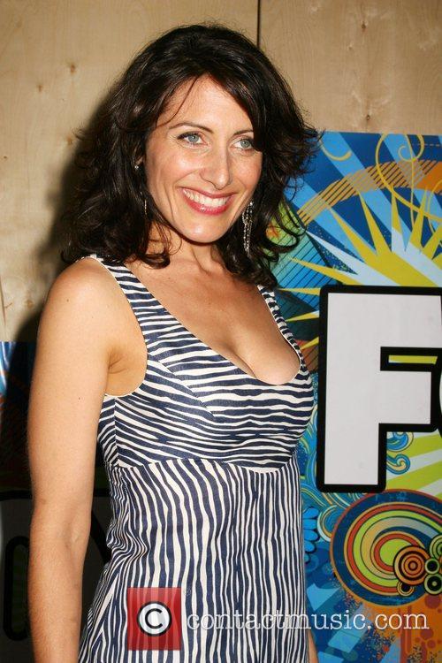 Lisa Edelstein 8