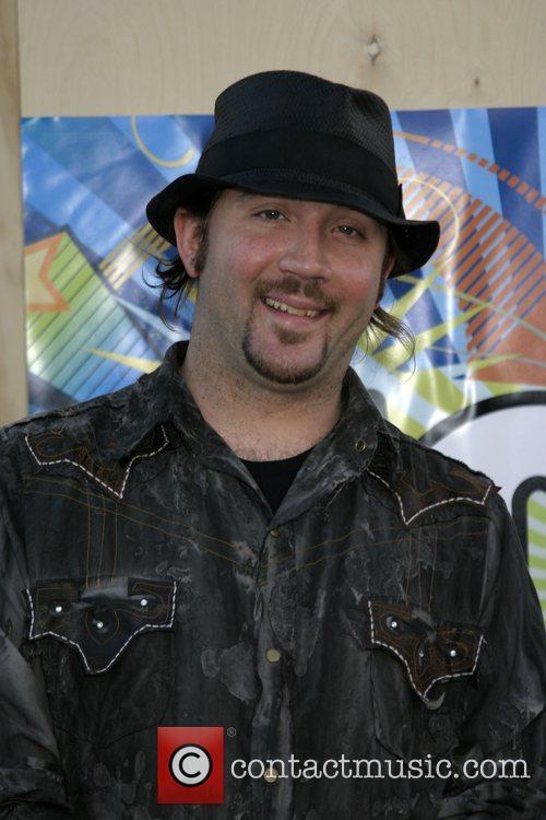 Brad Todd 1