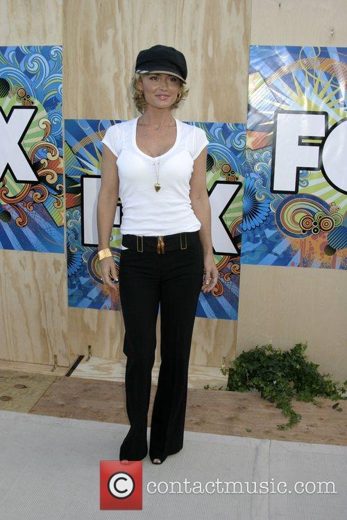 Kelly Carlson 3