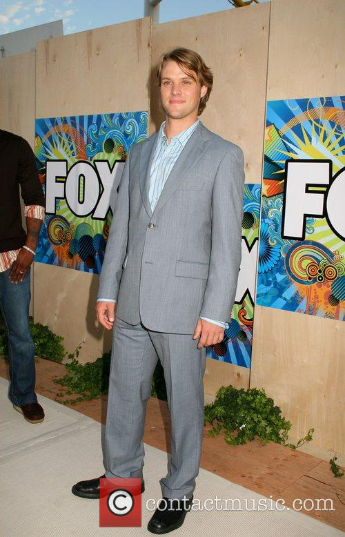 Jesse Spencer 6