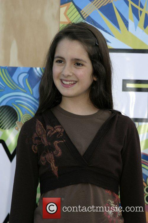 Laura Marano 2