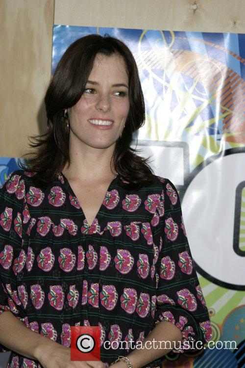 Parker Posey 5