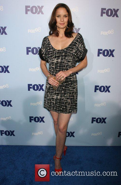 Sarah Wayne Callies 1