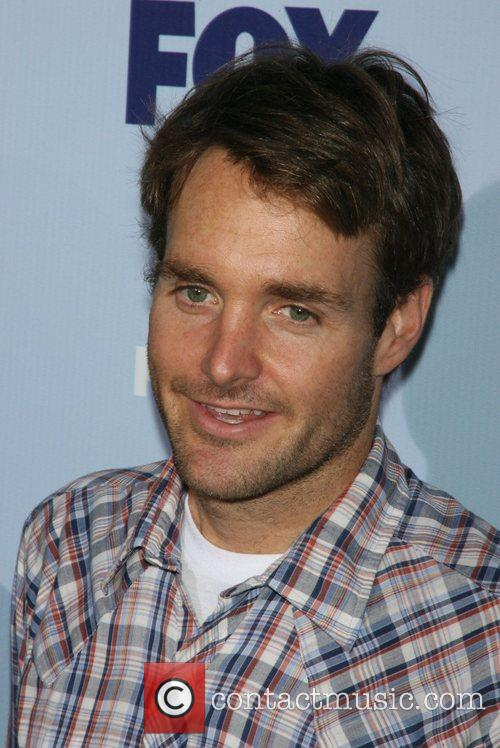 Will Forte 8