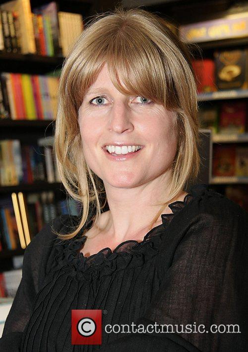Rachel johnson business plan writer