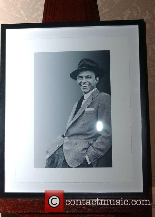 Frank Sinatra 6