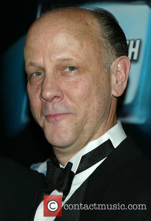 Jim Ortlieb 2