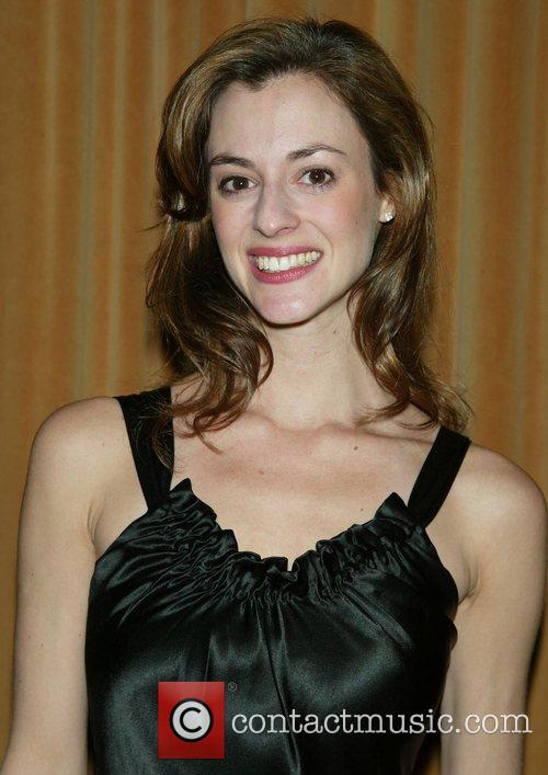 Katherine Powell 11