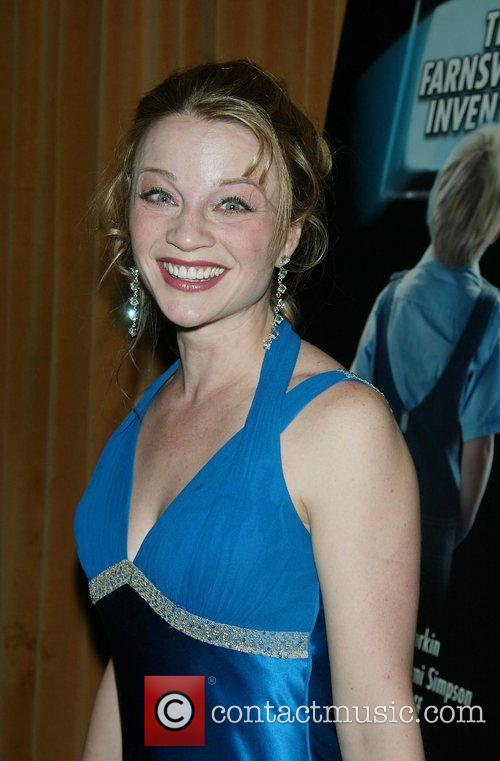 Margot White 7
