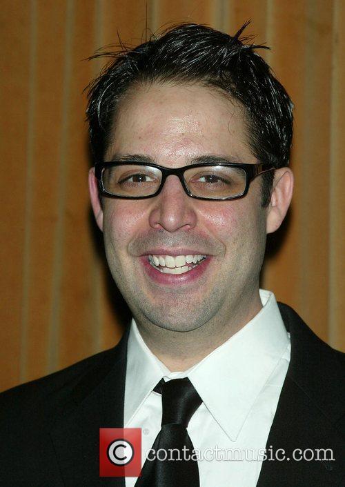 Steve Rosen 5