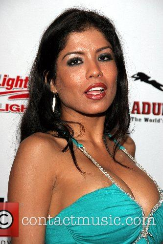 Alexis Amore Freaky Friday Porn Party at Sugar...