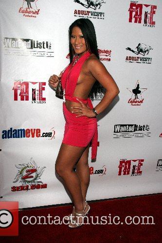 Christina Aguchi 4