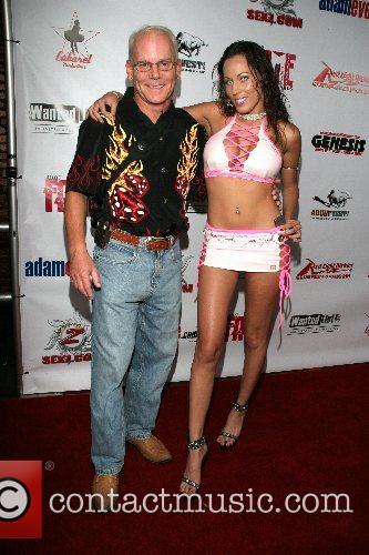 Max Hardcore and Layla Rivera Freaky Friday Porn...