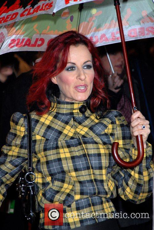 Carrie Grant 10