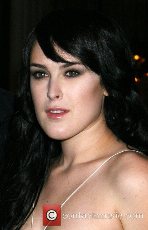 Rumer Willis 11
