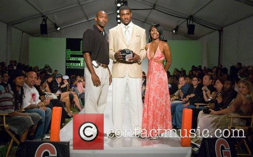 Funkshion Fashion Week Miami Beach Fall/Winter 2008 -...