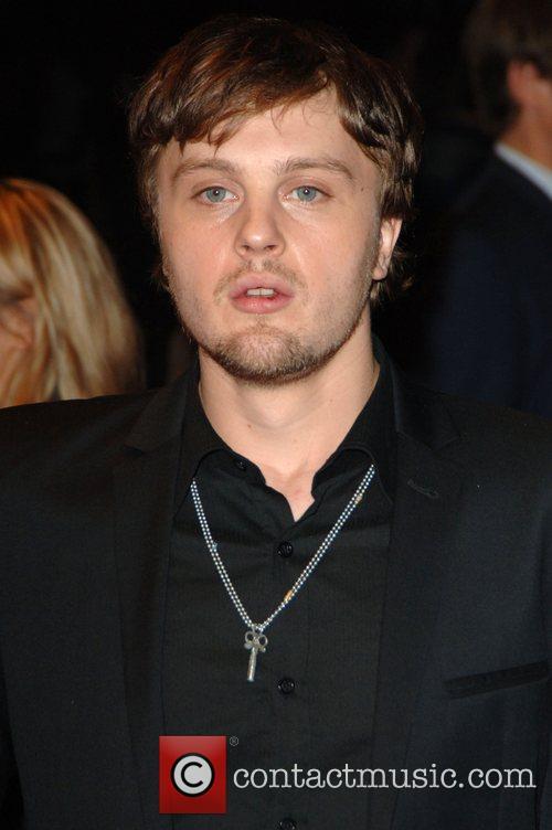 Michael Pitt 3