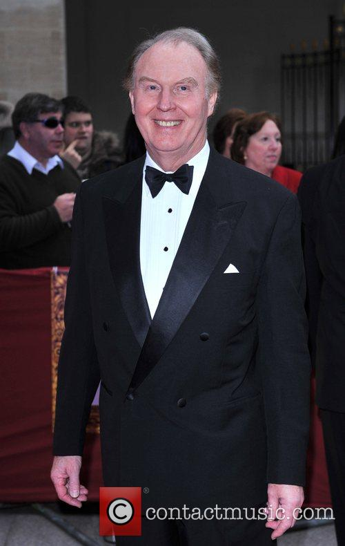 Tim Pigott-smith 8
