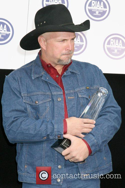 Garth Brooks 24