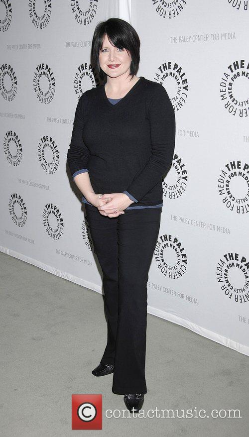 Tina Yothers and Paley Center For Media 1