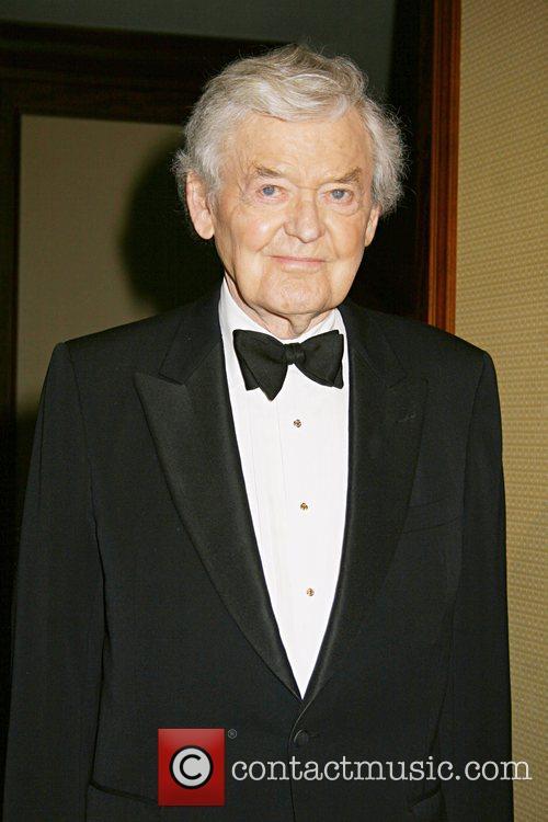 Hal Holbrook 1