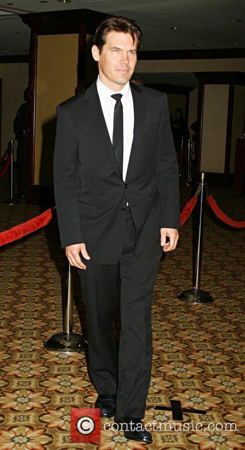 Josh Brolin 6