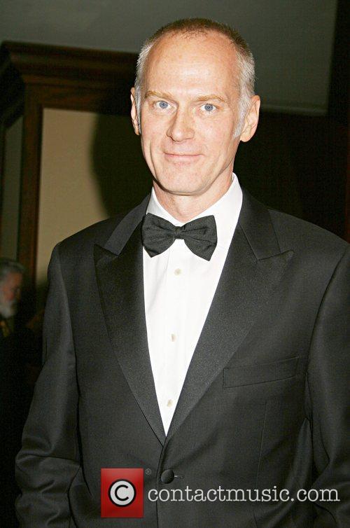 Alan Taylor 2