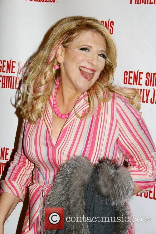 Lisa Lampanelli 3
