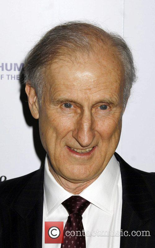 James Cromwell and Genesis 1