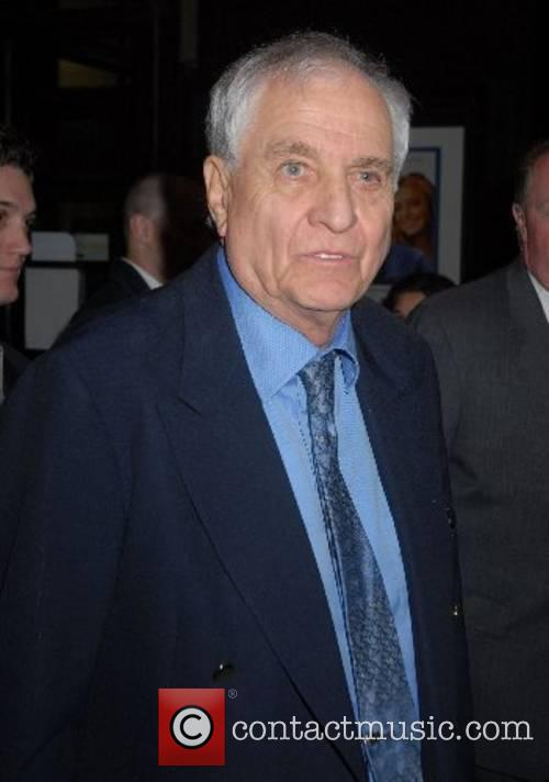 Garry Marshall 6