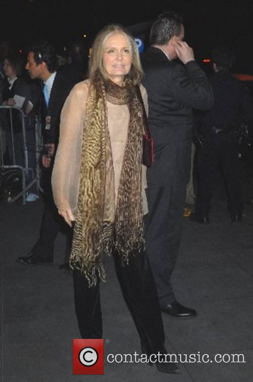 Gloria Steinham 3